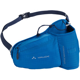VAUDE Little Waterboy Cinturón Running, radiate blue